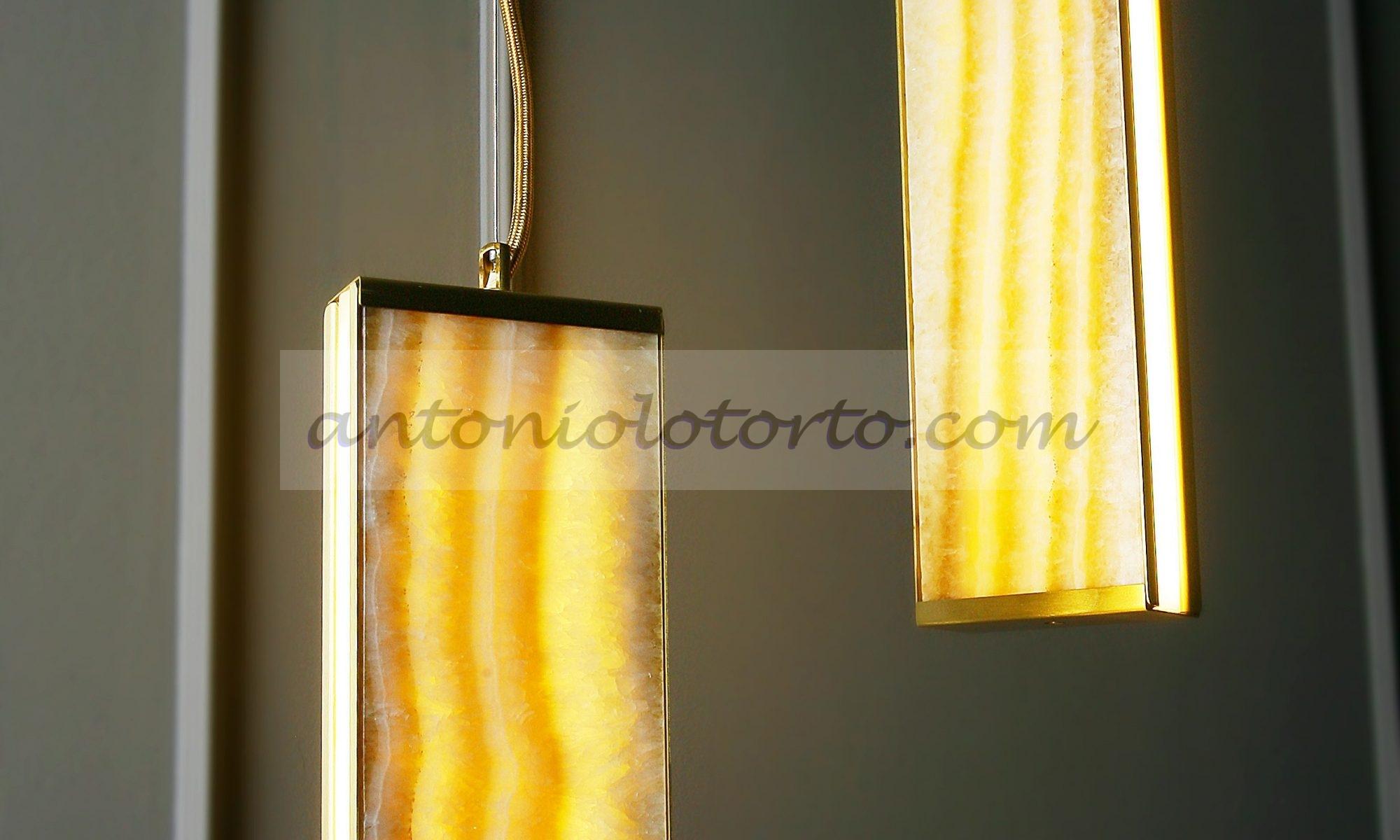 foto-pubblicità-antoniolotorto.com-matlight-milano-11