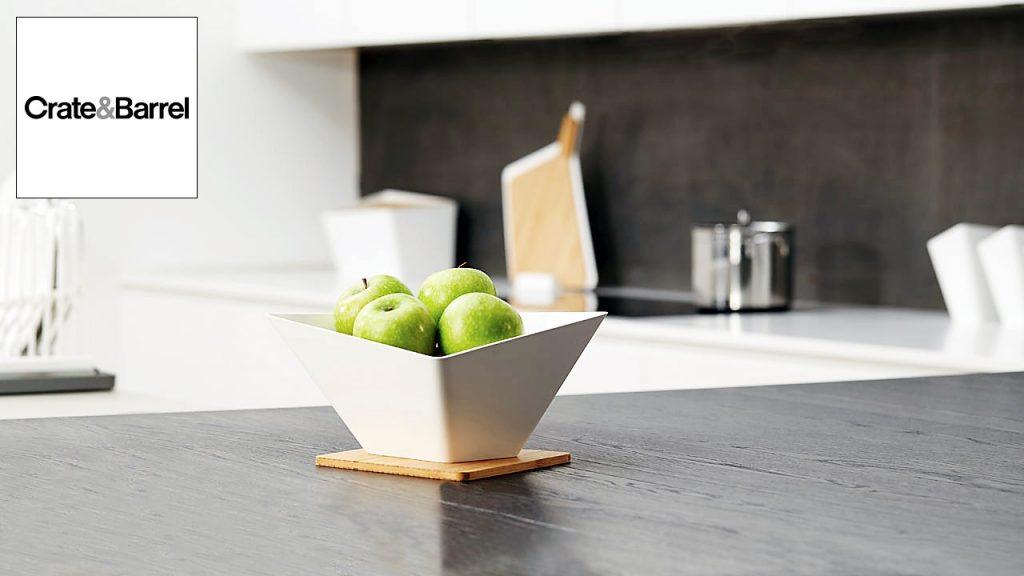 Foto Catalogo Crate and Barrel kitchenware home decor