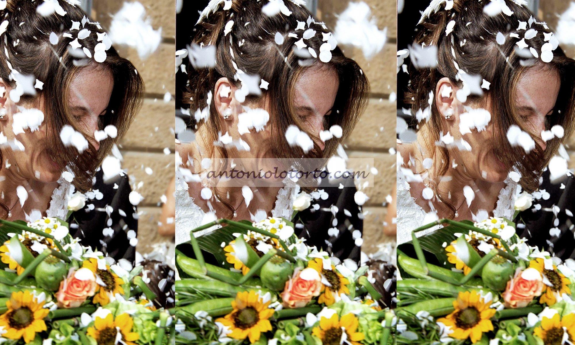 fotografo matrimoni Milano antoniolotorto.com