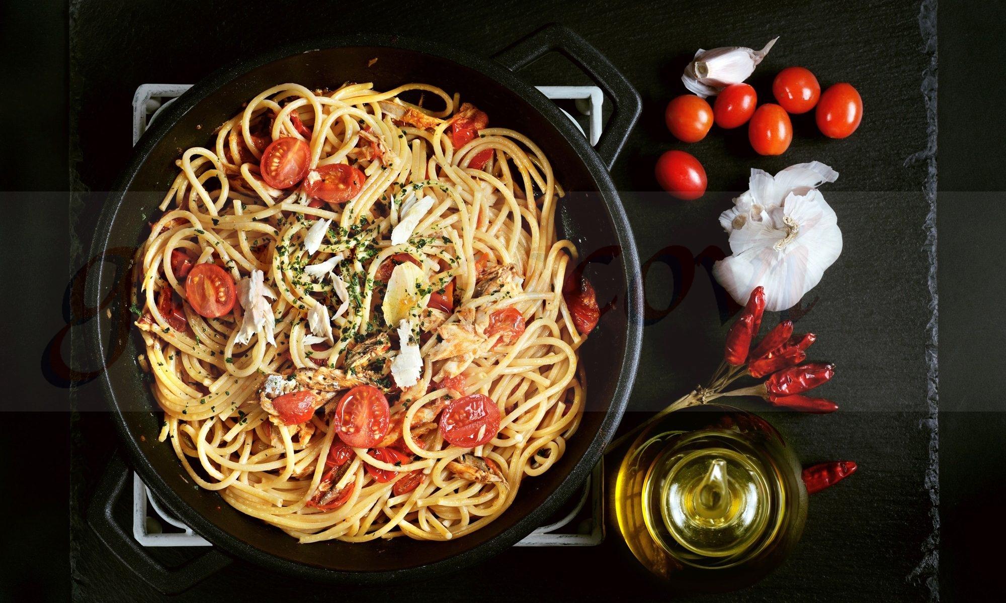 Milano foto food cibo antonio lo torto gina vescovi